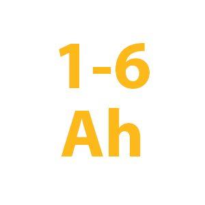 1-6Ah