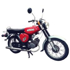 Keleti motor