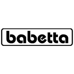 Babetta alkatrész