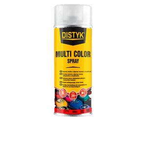 Den Braven DISTYK Multi Color