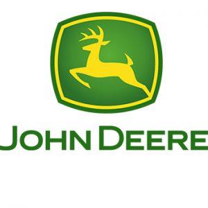 John Deere Kenőanyagok
