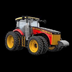 Mezőgazdasági gép alkatrészek