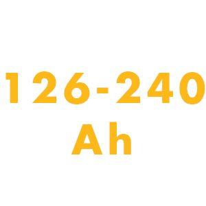 126-240Ah