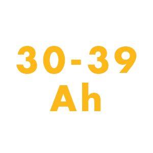 30-39Ah