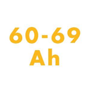 60-69