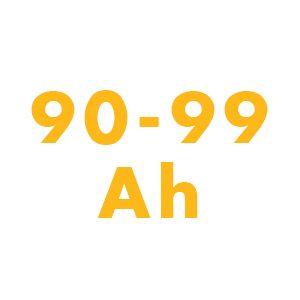 90-99Ah
